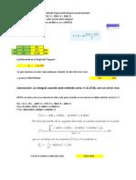 Metodo Trapezoidal (1)