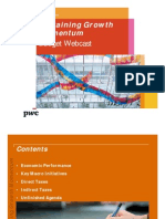 Budget_Analysis_2011_-_Presentation