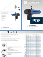 1-documentation-commerciale-palan-electrique-a-chaine-comepal