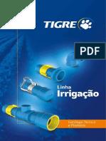 Catalogo Irrigacao 2020