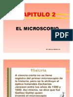 3.Tema 2 Microscopio 1 2021