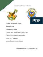 Reporte08_MorenoInzunza_RicardoAntonio