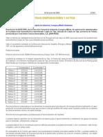 http___docm.jccm.es_portaldocm_descargarArchivo.do_ruta=2009_06_23_pdf_2009_9020