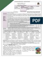 Guía No. 2 Filosofia Grados Once - Segundo Periodo 2021.-Convertido