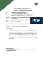 INFORME DE COMISION ESPECIAL 2 (1) 09.06.2020