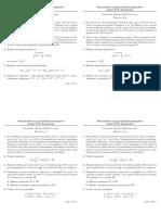 4016186-tasks-math-10-11-final-14-5 2014