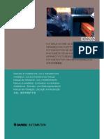 ID2202 - Manuale Italiano