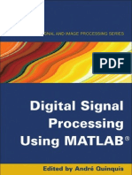 Fundamentals of Digital Image Processing - A Practical Approach With