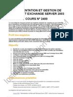 exchange_2400