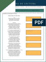 Copia de Ficha de análisis el himno nacional - 9º grado