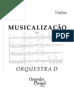 Apostila de Musicalização d Violino_pagenumber