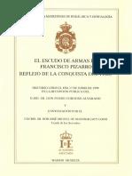 cordero_el_escudo_de_armas_de_francisco_pizarro