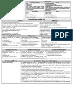 1.HC Proceso Estuantil A