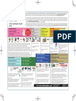 2019_gomiguide_foreign1