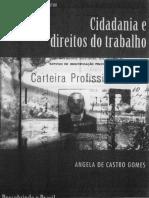 Angela_de_Castro_Gomes_Cidadania_e_direitos_do_trabalho