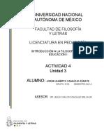 Act_3.4_Camacho_Jorge