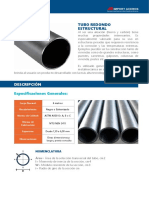importaceros-tubo-redondo-estructural