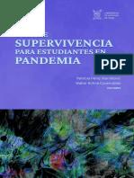guia_supervivencia_estudiantes_en_pandemia_pdf_final