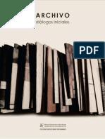 Archivo-dialogos-iniciales
