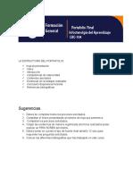 Portafolio de infotecnologia 2020