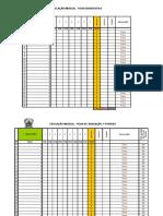 Tabela_avaliação