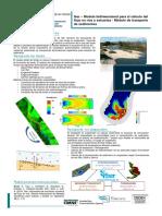 proyectos_hidraulica13