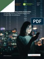 AFI_FinTech_Special Report_AW_digital.en.fr