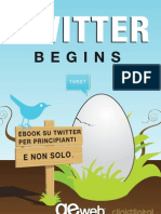 ebook-twitter-begins