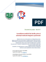 Document de Pozitie MF Ian 2017 Actualizat 15 Mai