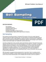 Soil_Sampling