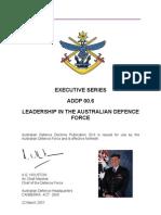 ADDP%2000.6-Leadership