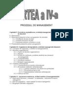 9.Prevederea Si Planificarea Activitati Manageriale Cu Caracter de Directiva