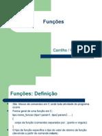 funcoes_em_C