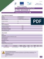 FBSOPP19DN80F80 (1)