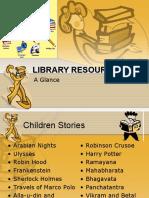 resources-for-children1