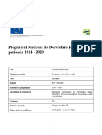 PNDR-2014-2020-versiunea-X-aprobata-04.05.2020