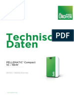 compact_technical_data_aktuell