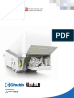 Brochure_ véhicule