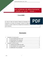 C Users Jait AppData Local Temp Ir Ext Temp 2 PDFs Les Principaux Shemas de Detournement( Cycle Vente) - Copie