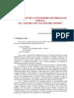 EVOLUCION_DE_LA_INGENIERIA_DE_PRESAS_EN_ESPANA-EL_CASO_DE%20LOS_SALTOS_DEL_DUERO