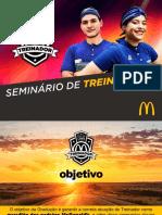 BOOK - GUIA DE CONSULTA GRADUAÇÃO TREINADORES 2020 (1)