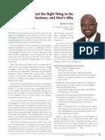 Diversity Journal | Diversity