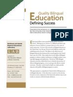 Defining_Success