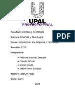 PF - 1er Avance - EyT (1)