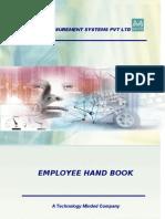 final_copy_employee_hand_book_145[1]