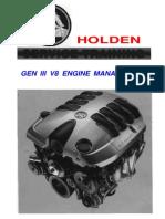 Holden_LS1