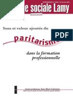 Paritarisme_et_droit_de_la_concurrence