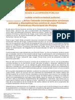 Comunicado de Prensa_compressed
