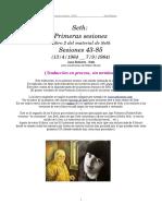 43-85_Primeras-sesiones__Seth__para-UnPlanDivino-net