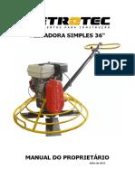 manual-alisadora-de-concreto-pt-36-160518131420